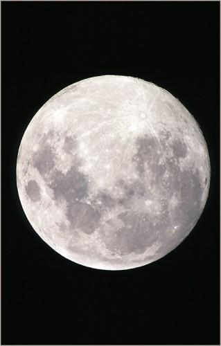 pleine_lune.jpg