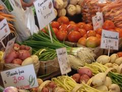 fruit et légumes.jpg